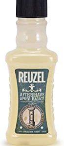 Reuzel After Shave - Dopobarba - 100 ml