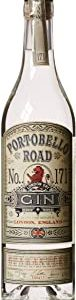Portobello Road Gin No. 171 42% Vol., 700 ml