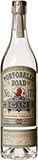 Portobello Road Gin No. 171 42% Vol., 700 ml