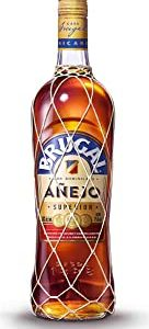 Rhum Brugal Anejo Superior, 700 ml