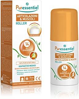 Puressentiel Articolazioni Roller - 75 ml
