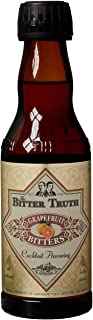 Bitter Truth Grapefruit Aromatizzante - 200 ml