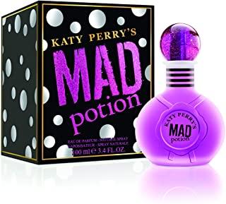 Katy Perry Mad Potion Eau De Parfum Spray - 100 ml