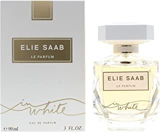 Elie Saab - Elie Saab in White Eau De Parfum Spray 90 ml - Btsw-122436