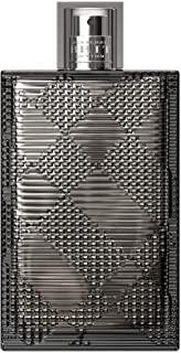 Burberry - Eau de Toilette, Volume: 90 ml