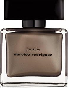 Narciso Rodriguez Profumo Him Edp - 50 Ml