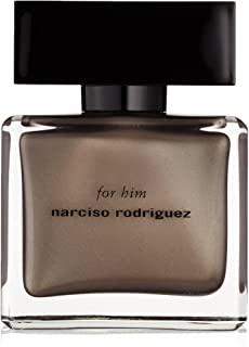 Narciso Rodriguez Profumo Him Edp - 50 Ml