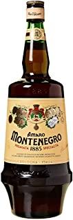 Montenegro Amaro - 150 cl