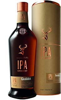 Glenfiddich Ipa Experiment Series nr.01-700 ml
