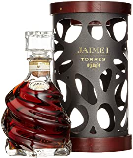 TORRES JAIME I - BRANDY, 700 ml