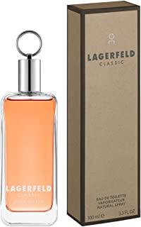 Lagerfeld Karl Classique Colonia - 100 ml