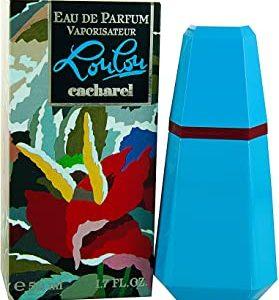 Cacharel Lou Lou Eau de Parfum 50ML