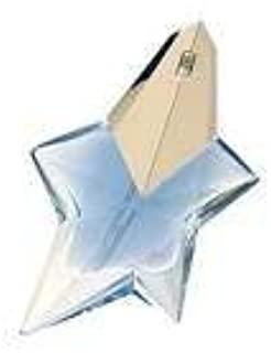 Thierry Mugler Angel Eau de Parfum, Donna, 25 ml