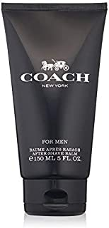 Coach Dopobarba - 150 Ml
