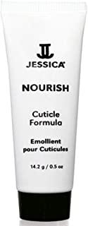 JESSICA Nourish terapeutico cuticola Formula 14,2 g
