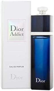 Christian Dior, Addict Eau de Parfum, Donna, 50 ml