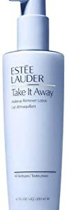 Estee Lauder Take It Away Make Up Remover Lotion - 200 Ml