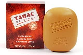 Tabac Saponetta - 1 Prodotto
