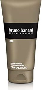 Bruno Banani Bruno Banani doccia gel 150 ml
