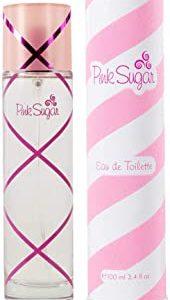 Aquolina Pink Sugar Eau de Toilette 100ml