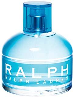 Ralph Lauren Ralph Etv - 100 Ml