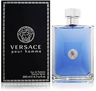 Versace 35763 Acqua di Colonia