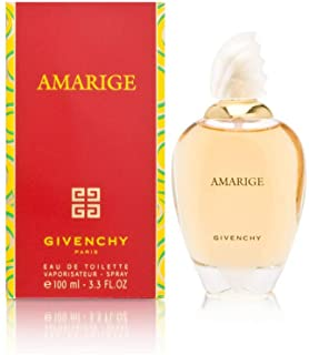 Givenchy Amarige Et 100 Vp - 100 Ml
