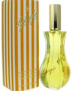 Giorgio Beverly Hills donna, Eau de Toilette Spray 90 ml, Il Colore della Confezione Puo' Variare