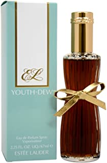 Estee Lauder Youth Dew Eau de Parfum, Donna, 67 ml