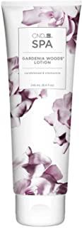 CND SPA Gardenia Woods Lozione da 248 ml