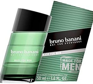 Bruno Banani Profumo - 50 Ml