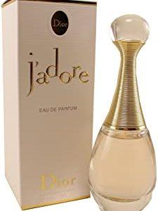 Christian Dior, J'Adore Eau de Parfum, Donna, 30 ml