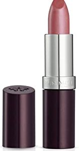 Rimmel Lasting Finish Intense Wear, Rossetto, Asia
