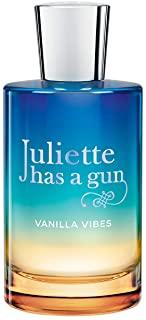 Juliette Has a Gun Vanilla Vibes Edp Vapo - 100 ml