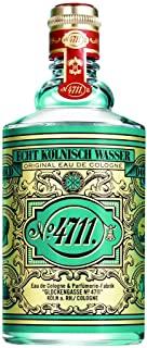 4711 Eau Fraiche - 400 ml