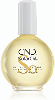 CND Shellac Creative Solar Oil - 68 ml