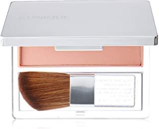 Clinique Blush Ing Powder 102 Innocent Peach Viso Fard - 6 grams
