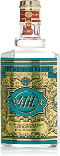 4711 Original Eau De Cologne, 200 ml