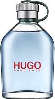Hugo Boss Hugo Homme Edt 200 Ml Spray
