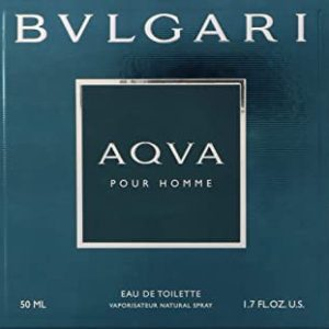 Bulgari Profumo, 50 ml
