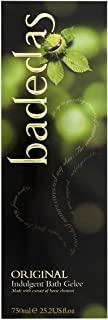Badedas - Original, Doccia gel, 750 ml