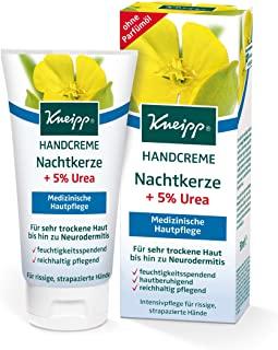 Kneipp Aroma Shower Gel gioia di vivere, (20 ml)