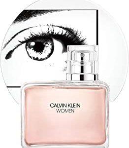 Calvin Klein Profumo - 30 Ml