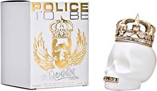 Police, To Be The Queen, Eau de Parfum, 75 ml