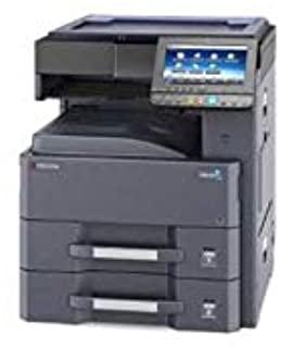 Kyocera TASKalfa 3212i - Stampante Multifunzione Laser A3 (297 x 420 mm) (Originale), A3 (Supporto), Fino a 32 ppm (Stampa), 110