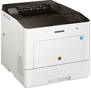 SAMSUNG ProXpress C4010ND Drucker 40 Seiten-Min