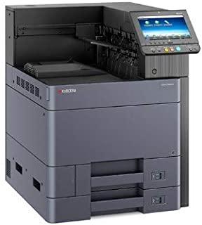 Kyocera ECOSYS P8060cdn-KL3 Colore 4800 x 1200 DPI A3 ECOSYS P8060cdn-KL3, Laser, Colore, 4800 x 1200 DPI, A3+, 60 ppm, Stampa F