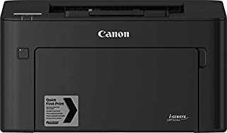 Canon 2438C001 stampante
