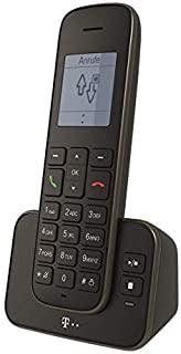 Telekom Sinu A207 - Telefono cordless