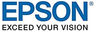 Epson Workforce Enterprise WF-C20750 YEL